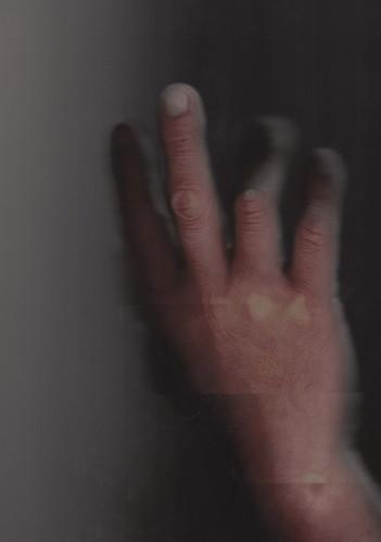 そこの手.jpg